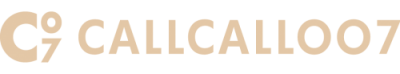 CALLCALL007 Logo